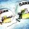 Самый крупный европейский банк - конкуренция Всемирному банку? Уникоммерс - чем не название для нового банка?
