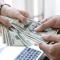 «Гонорар успеха» и еще две комиссии: за что Нацбанк с ФГВФЛ платят американцам