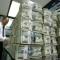 Деньги украинцев останутся под матрасами