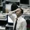 Deutsche Bank: финансовый кризис уже рядом