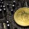 Национальный банк предупредил о рисках использования криптовалюты