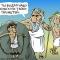 НБУ превращает банки в органы фискального контроля