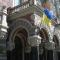 Нацбанк сообщил о подозрительных операциях клиентов 36 банков
