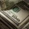 Украину завалили фальшивыми долларами высокого качества