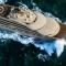 Американский банк продал за долги бывшую яхту Усманова