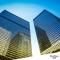 Генеральный директор Bank of Canada не считает Bitcoin мошенничеством