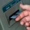 Как вернуть деньги, украденные с банковской карточки - консультирует Министерство юстиции Украины