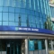Менеджеры одесского банка подозреваются в хищении 300 миллионов