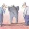 Акции турецких банков дешевеют из-за сообщений в СМИ о расследованиях регуляторов в США