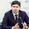 В Киеве за взяточничество будут судить топ-менеджера НБУ