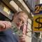 Финансисты рассказали, для чего НБУ валит курс доллара второй день подряд