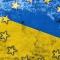 Кредиты МВФ были разворованы людьми Порошенко и Лагард через Яресько и ПриватБанк — Экс-министр