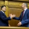 Депутаты проголосовали за курс 30 гривен за доллар