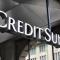 Банк Credit Suisse оштрафован на $135 млн