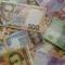ПроКредит Банк получит кредит от ЕБРР в гривне