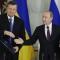"""Эпическое противостояние между Украиной и РФ по вопросу выплаты так называемого """"долга Януковича"""" близится к завершению"""