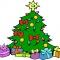 НБУ определил график работы банков на новогодние праздники