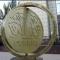 НБУ объяснил причины подорожания доллара свыше 27 грн