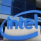 Intel официально закрыл украинский офис