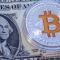 Самые масштабные торги биткоином оказались под угрозой