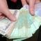 Олег Соскин: В бюджет на 2018 год заложена угроза полного прекращения выплат пенсий и тотальной девальвации гривни
