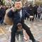 The Economist: В Украине царит хаос. Запад должен давить сильнее, чтобы она решила проблему коррупции
