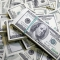 Россия увеличила инвестиции вамериканские гособлигации