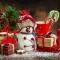 Эксперты рекомендуют покупать новогодние подарки по кредитной карте, а не в рассрочку