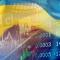 В Украине впервые введен новый вид счетов - счета условного хранения (эскроу) и определен эскроу-агент.