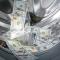 Американский банк JPMorgan использовали при отмывании денег в Швейцарии