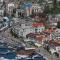 Субботний   Китай накажет Украину-должника инвестициями в Крым