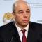 Силуанов пообещал спрятать от США расчеты по новым евробондам