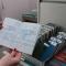 Японский завод в Украине не может набрать работников на зарплату в 7000 грн