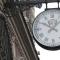 НБУ расширяет возможности по поддержке долгосрочной ликвидности банков