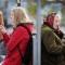 Украина может стать самой бедной страной Европы в 2018 году
