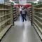 Инфляция в Венесуэле превысила 2600 процентов