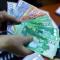Наказывать за вывод денег из банка как за тяжкое преступление будут в Казахстане