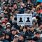 ВСШАпредрекают Украине «третий майдан»