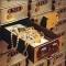 НБУ раскрыл самую популярную схему ограбления банковских ячеек