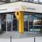 Эксперты рассказали, почему в Украине не будет Почтового банка