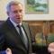 Смолий готов возглавить Национальный банк Украины на постоянной основе