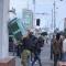 Всемирный банк и МВФ призвали Киев осудить владельцев банков-банкротов