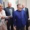 Гонтарева обвиняет Коломойского в скандале вокруг ICU и «денег Януковича»