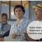 Ювелирные магазины обяжут сообщать о дорогих покупках украинцев
