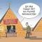 МИР Эксперт сравнил экономику Украины с «бюджетной пирамидой» МММ
