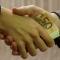 США в шоке от уровня коррупции в Украине при Порошенко - Американская торговая палата