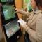 Терминальщиков гонят в банки: за отсутствие кассы им грозят миллиардные штрафы