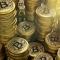 Клонирование Bitcoin может обесценить его в десять раз