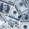 Китай решил обрушить доллар