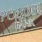 Какпогиб ключевой свидетель вделе охищениях в«Родовид Банке»